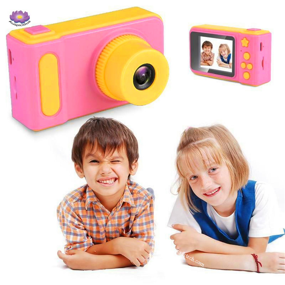 children camera dvr0101.jpg