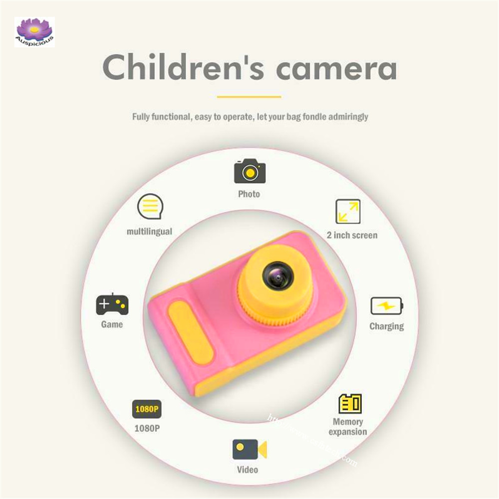 children camera dvr0102.jpg