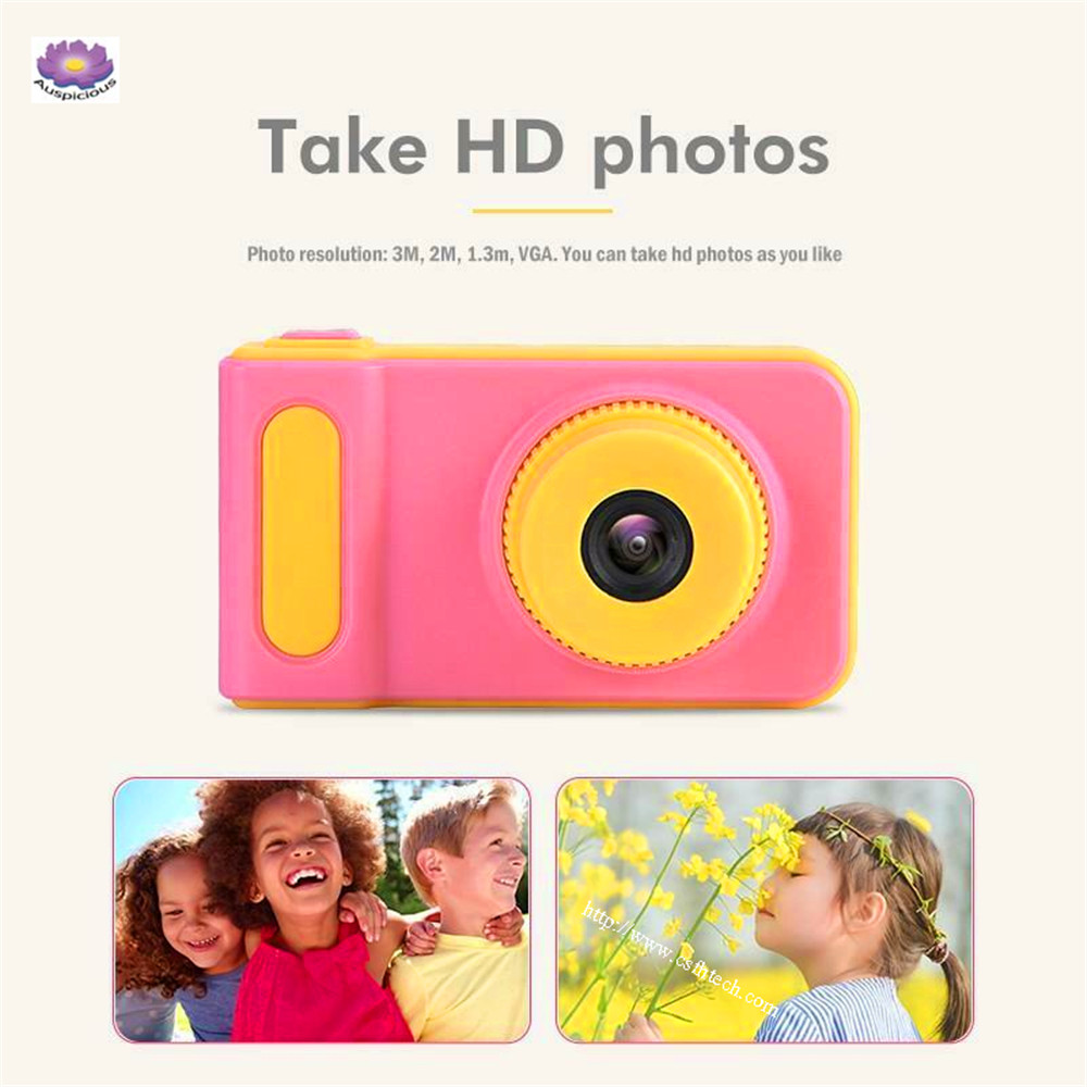 children camera dvr0103.jpg