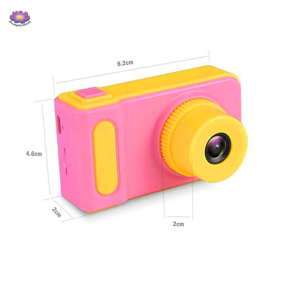 children camera dvr0108.jpg