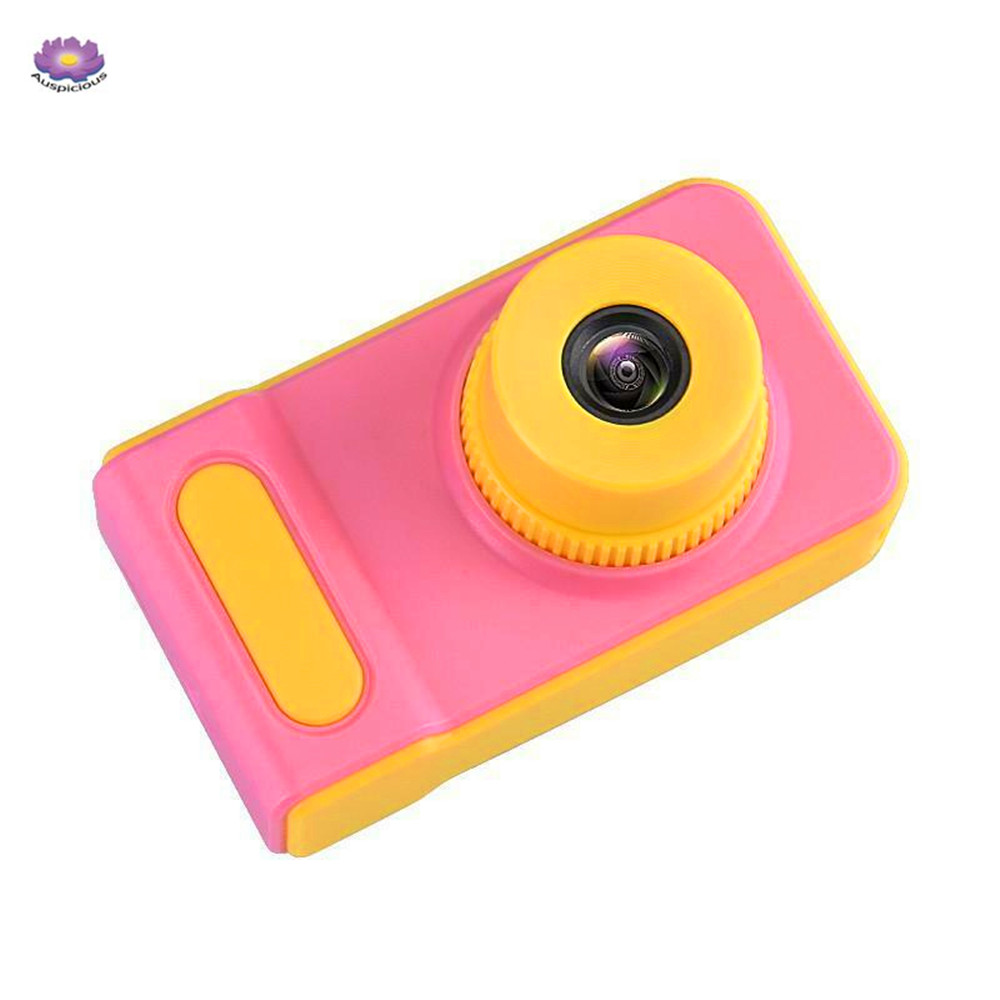 children camera dvr0109.jpg