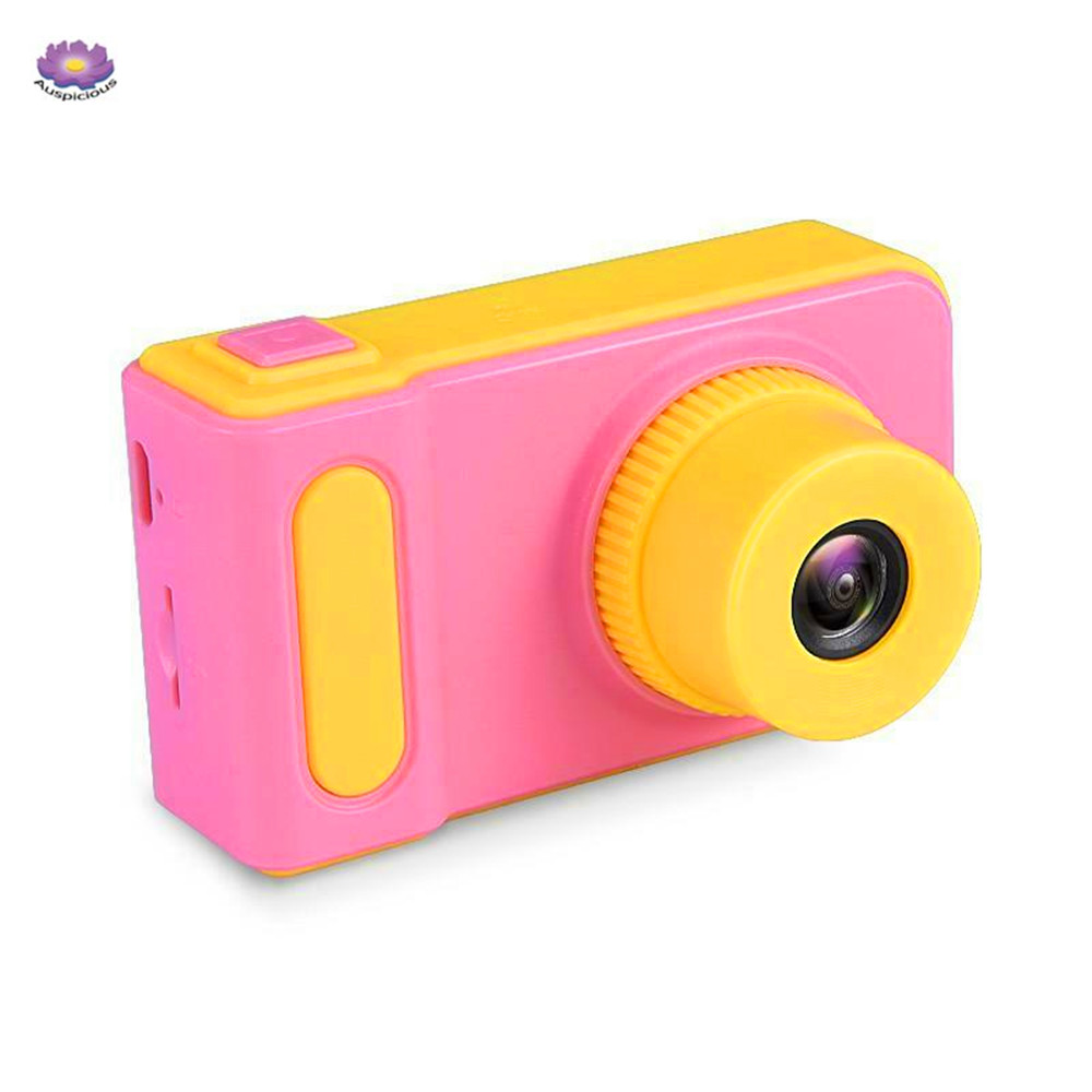children camera dvr0111.jpg