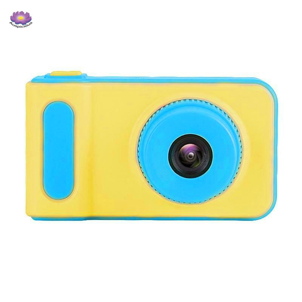 children camera dvr0112.jpg