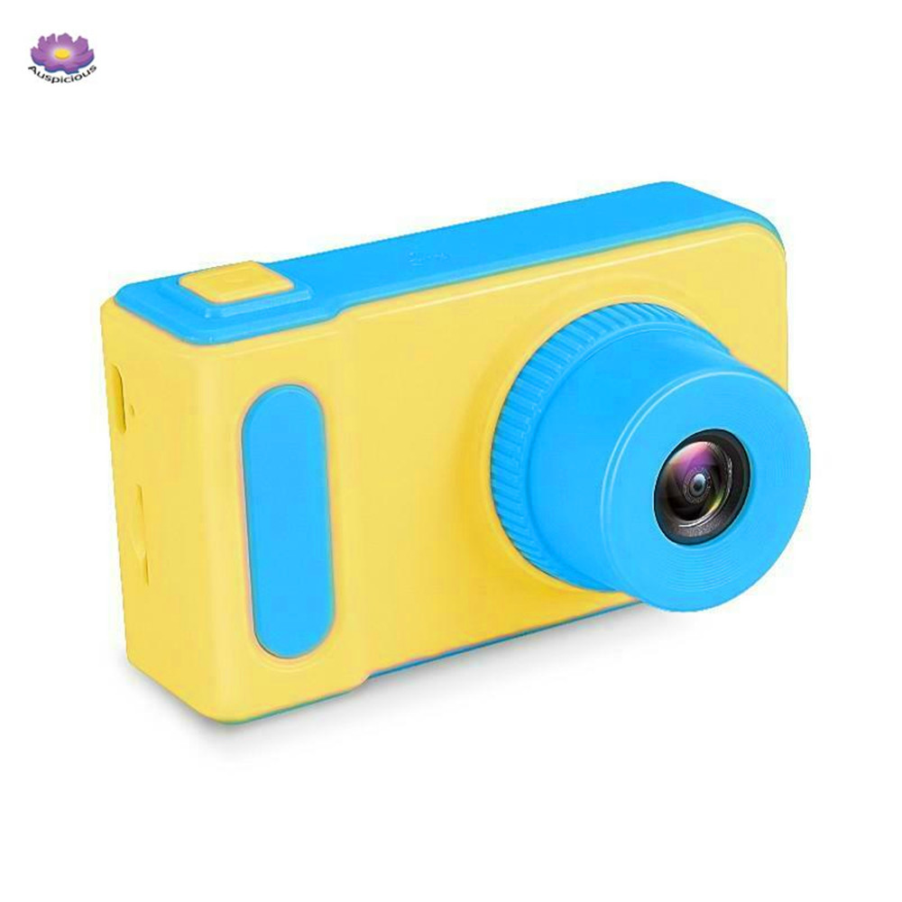 children camera dvr0117.jpg