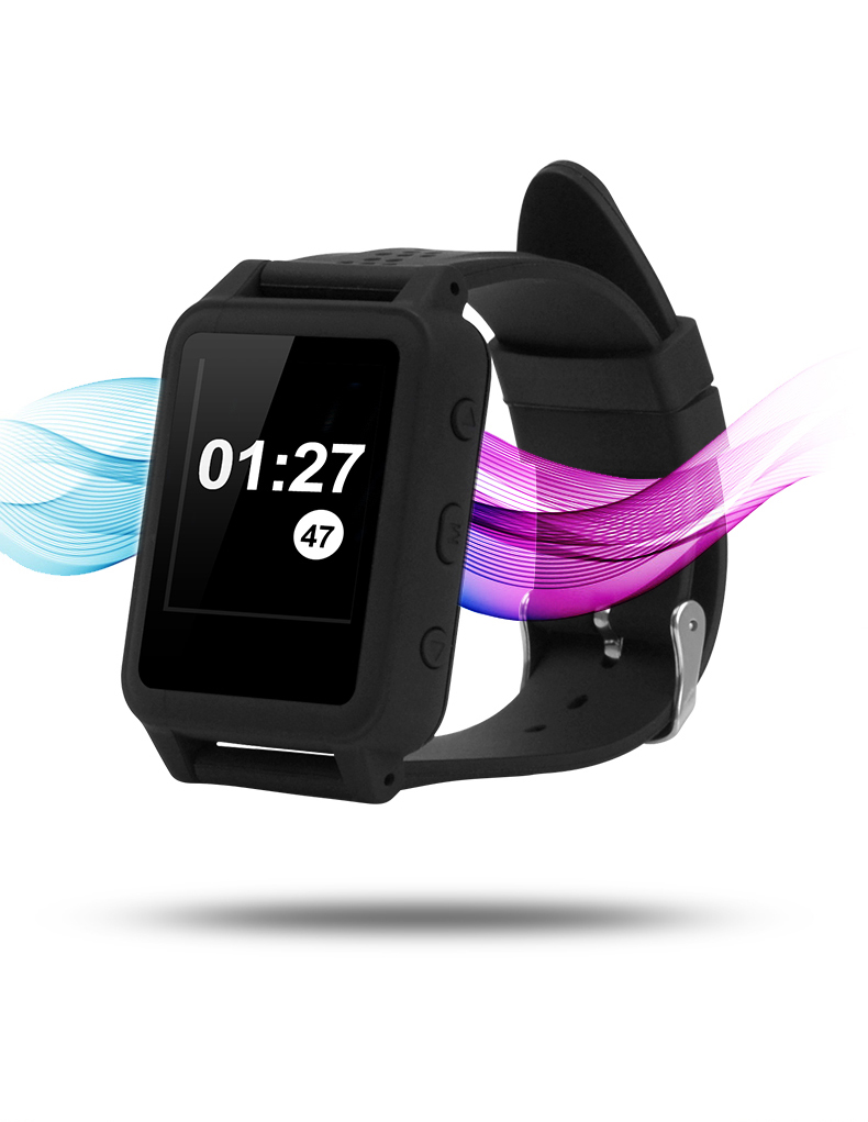 Mp4 wireless bluetooth watch E-book 07.jpg