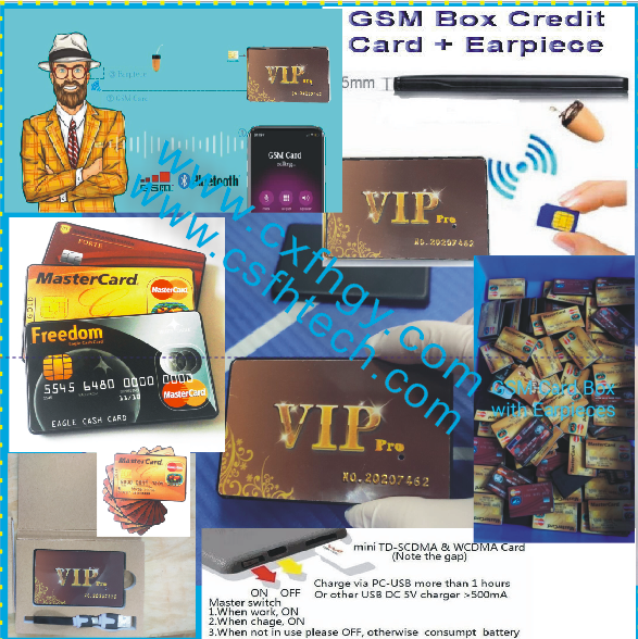MINI SPY GSM CARD WITH SPY EARPIECES.png